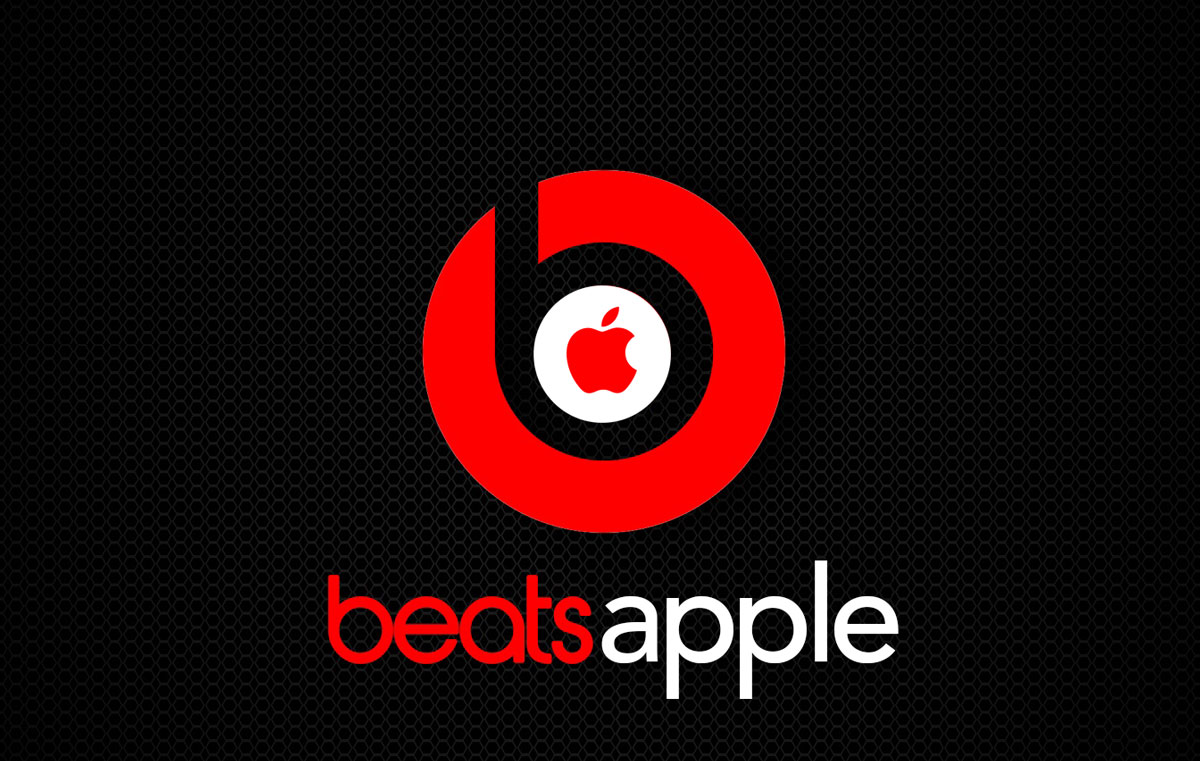 Why Does Apple Care About Beats?