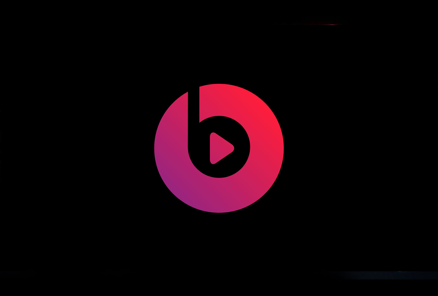 What Beats Music Brings to the Table